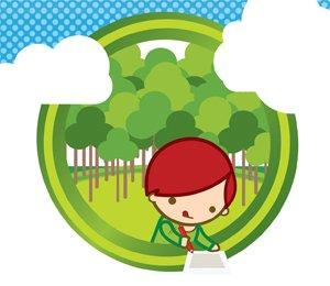 """Concurso """"A melhor carta"""" 2011"""
