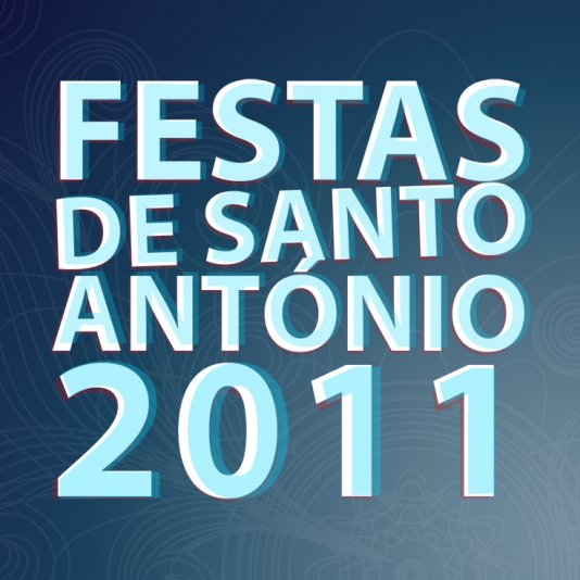 Festas de Santo António 2011
