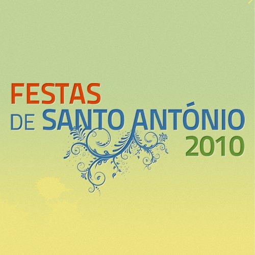 Festas de Santo António 2010