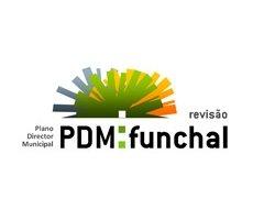 Revisão PDM Funchal