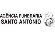 Agência Funerária de Santo António