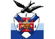 Clube de Futebol do Andorinha