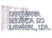 Carpintaria Mecânica do Laranjal