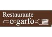 Restaurante O Garfo