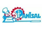Panisal