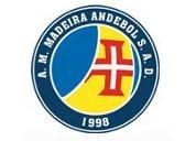 Académico Maritimo Madeira Andebol -SAD