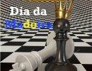 Dia da Madeira