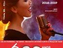 "Concurso ""Madeira a Cantar"""