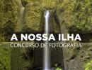 Concurso de fotografia - Premiados