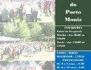 Santa do Porto Moniz
